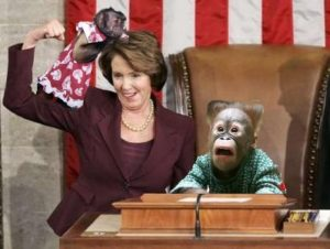 Democrats Offer New, Slimmer Coronavirus Relief Bill