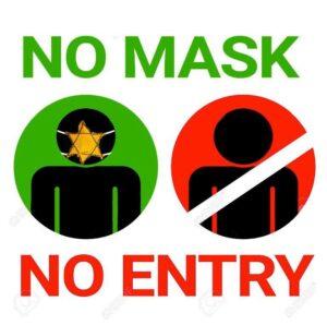 Mask Fascism